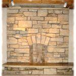 Weatheredge Limestone Weathered Face Ledgerock