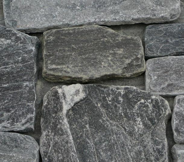 Elite Blue Granite Tumbled Squared