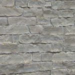 Harvest Gold Limestone Ledgerock