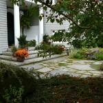 Colonial Classic Granite Random Flagstone