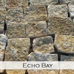 echo bay