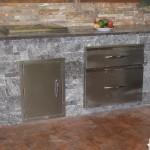 elite-blue-granite-outdoor-living-kitchen