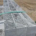elite blue granite sills custom sawn