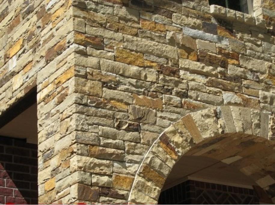 golden canadian blend arches