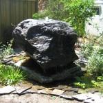 jasper bubbling rock