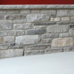 limestone #19 ledgerock tumbled blend entrance4