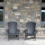 paulas dream blend elite blue granite front deck