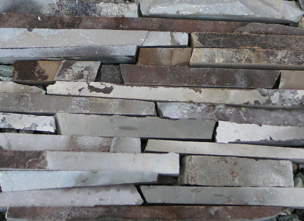 richmond rustic limestone low rise blend