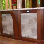 tigerstripe drystack kitchen3