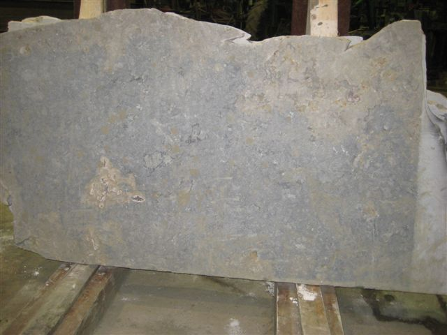 Weatheredge Limestone Antique Finish