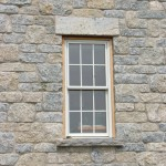 weatheredge limestone tumbled northern collection window